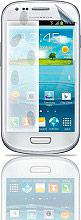 Cellular Line Pellicola Protettiva per Galaxy S3 Mini - SPULTRAGALS3MINI