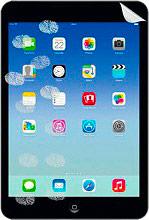 Cellular Line SPULTRAIPAD5 Pellicola Protettiva per Tablet iPad Air