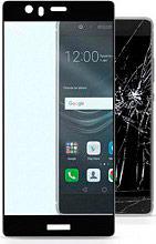 Cellular Line Pellicola vetro temperato smartphone Huawei P9 TEMPGCABP9K