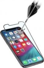 Cellular Line TEMPGCAPIPHX65K Pellicola Protettiva Apple iPhone XS Max
