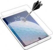 "Cellular Line TEMPGIPADAIR10519 Second Glass Ultra iPad Air 10.5"" 2019"