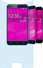 """Cellular Line Pellicola protettiva Vetro Smartphone 5,7"""" TEMPGLASBUNI57"""