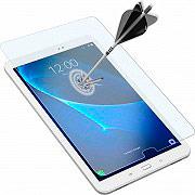 Cellular Line TEMPGLASSGTABA101 Pellicola Protettiva Vetro temperato Galaxy Tab A TEMPGLASSGTABA10