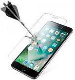 Cellular Line Pellicola Vetro temperato Smartphone iPhone 7 Plus TEMPGLASSIPH755