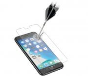 Cellular Line TEMPGLASSIPH947 Pellicola protettiva schermo temperato iPhone SE