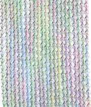 Ciampi 32M4 Moschiera Napoli Multicolor ml 325 Kg  6