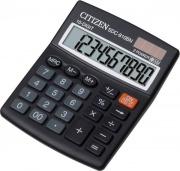 Citizen Z200510 Calcolatrice 10 cifre colore Nero -  SDC-810BN