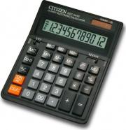 Citizen Z910444 Calcolatrice 12 cifre colore Nero - SDC-444S