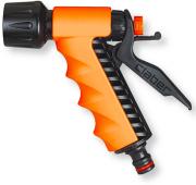 Claber 8539 Lancia pistola irrigazione Leva regolazione Impungatura antiscivolo