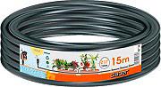"""Claber 90366 Tubo collettore Anti alghe per irrigazione da 12"""" 50 metri"""