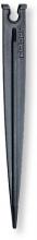 """Claber 91190 Picchietti per tubi irrigazione capillari Ø 14"""" 17x8x121h mm 15 pz"""