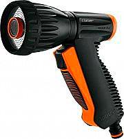 Claber Pistola Irrigazione Giardino 2 Getti dAcqua Balcony - 9565