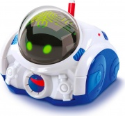 Clementoni 12087 Mind Designer Expo Gioco Robot Guida vocale