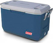 Coleman 3000002278 Borsa termica Borsa Frigo Portatile 66 litri Blu 3000001276 Xtreme 70QT