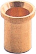 Colombo Officina BP06 Pozzetti Per Catenacci Da mm 6 Pezzi 100