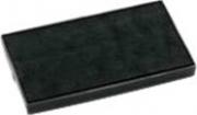 Colop E60.N Ricambio E60 Cartuccia dinchiostro nero.