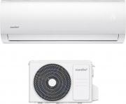 Comfee CF-CFW12A Climatizzatore Inverter 12000 Btu Condizionatore Pompa Calore