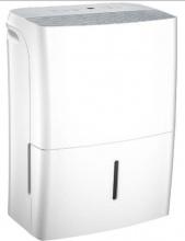 Comfee CF-DEHU-20 Deumidificatore Portatile 20 Litri in 24 ore Capacità 3 Litri