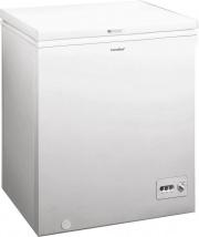 Comfee HS185CN1WH Congelatore a Pozzetto Orizzontale a Pozzo 146Lt A+