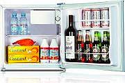 Comfee Mini frigo Frigo bar Minibar 45Lt Classe A+ col Bianco HS-65LN