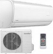 Comfee Climatizzatore Inverter 12000 Btu Condizionatore Pompa di Calore Sirius 12