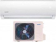 Comfee Climatizzatore Inverter 9000 Btu Condizionatore Pompa di Calore SIRIUS-9 E