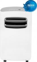 Comfee SOGNIDORO-09 Condizionatore portatile 9000 Btu Climatizzatore Deumidificatore