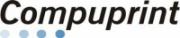 Compuprint PRK5287 Cartuccia Compatibile Nastro per stampante