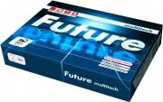 Comunica Spa Future MultiTech Risma Carta A5 500 Fogli 80gm2 Bianca
