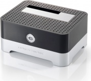 Conceptronic CHDDOCK Docking Station Hard Disk SSD 2.5 e 3.5 USB 2.0