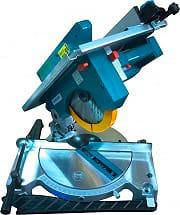 CONCORD J1D-DU03-210A Troncatrice Legno Ø Disco 210 mm1200W 4600 girimin  210