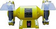 CONCORD MM150 Smerigliatrice da banco 250 Watt Diametro mola 150 mm