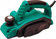CONCORD Pialla elettrica per legno 710W Velocità a vuoto 16000 corsemin PL710