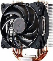 Cooler Master Dissipatore CPU Socket LGA 2011-v3 Socket AMD MAY-T4PN-220PK-R1