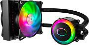 Cooler Master MLX-D12M-A20PC-R1 Ventola processore Raffreddamento Liquido e Freon ø 12 cm MLX-D12M