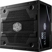 Cooler Master MPE-5001-ACABN-EU Alimentatore per PC Desktop 500 watt