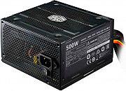 Cooler Master MPW-5001-ACABN1-EU Alimentatore PC 500W ATX ELITE V3