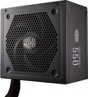 Cooler Master MPX-5501-AMAAB-EU Alimentatore PC 550 W 24-pin ATX