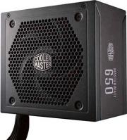 Cooler Master MPX-6501-AMAAB-EU Alimentatore PC 650W 24 pin ATX  MasterWatt 650