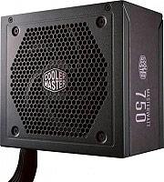 Cooler Master MPX-7501-AMAAB-EU Alimentatore PC 750 W Intel ATX V 2.4 Ventola