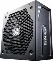 Cooler Master MPY-550V-AFBAG-EU Alimentatore per PC Desktop 550 watt