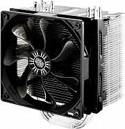 Cooler Master Dissipatore Cpu Socket 2011136611561155775  Fm1 RR-H41213FKR1