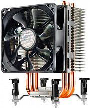 Cooler Master Dissipatore Cpu Socket LGA 11561155 RR-TX3E-22PK-B1 Hyper TX3i