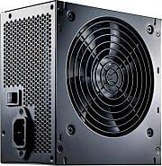 Cooler Master Alimentatore PC 600W Serie B ver 2 ATX 12V RS600-ACABB1-EU