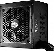 Cooler Master Alimentatore PC 750 Watt Cooler Master Serie Gm RS750-AMAAB1-EU