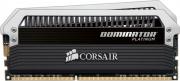 Corsair CMD16GX4M2B3000 Memoria RAM 16 GB Tipologia DDR4 3000 mhz 288 pin Dimm