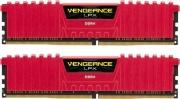 Corsair CMK16GX4M2A240R Memoria RAM 16 GB Tipologia DDR4 2400 mhz 288 pin Dimm