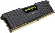 Corsair CMK16GX4M2B3000 Memoria RAM 16 GB Tipologia DDR4 3000 mhz 288 pin Dimm