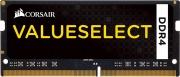 Corsair CMSO4GX4M1A2133 Memoria RAM 4 GB Tipologia DDR4 2133 mhz 260 pin So Dimm