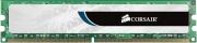 Corsair CMV8GX3M1A1333C9 Memoria DDR3 8 Gb Pc1333 Mhz (1X4)